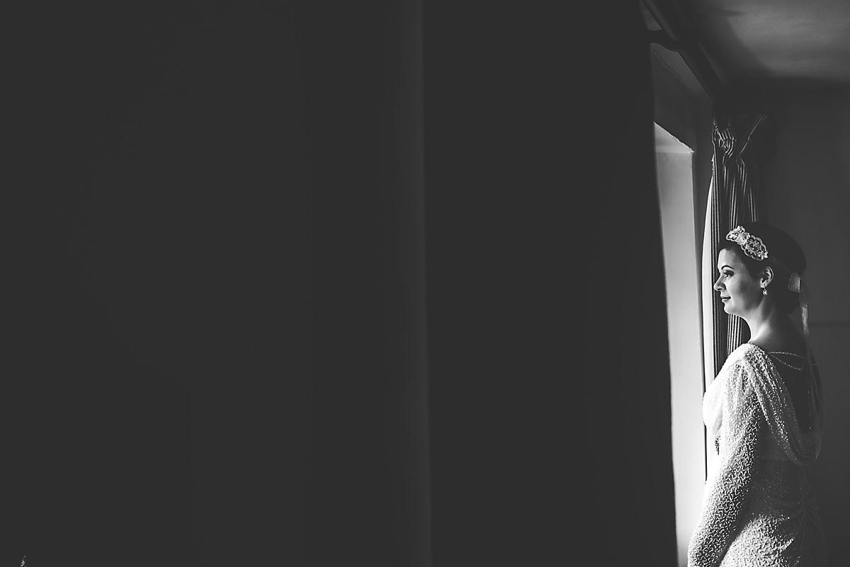 dan-morris-photography-blog-13