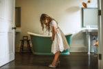 Dan Morris Photography portfolio