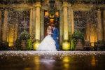 Dan Morris Cotswolds Wedding Photographer