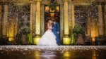 Dan Morris Cotswolds Wedding Photographer