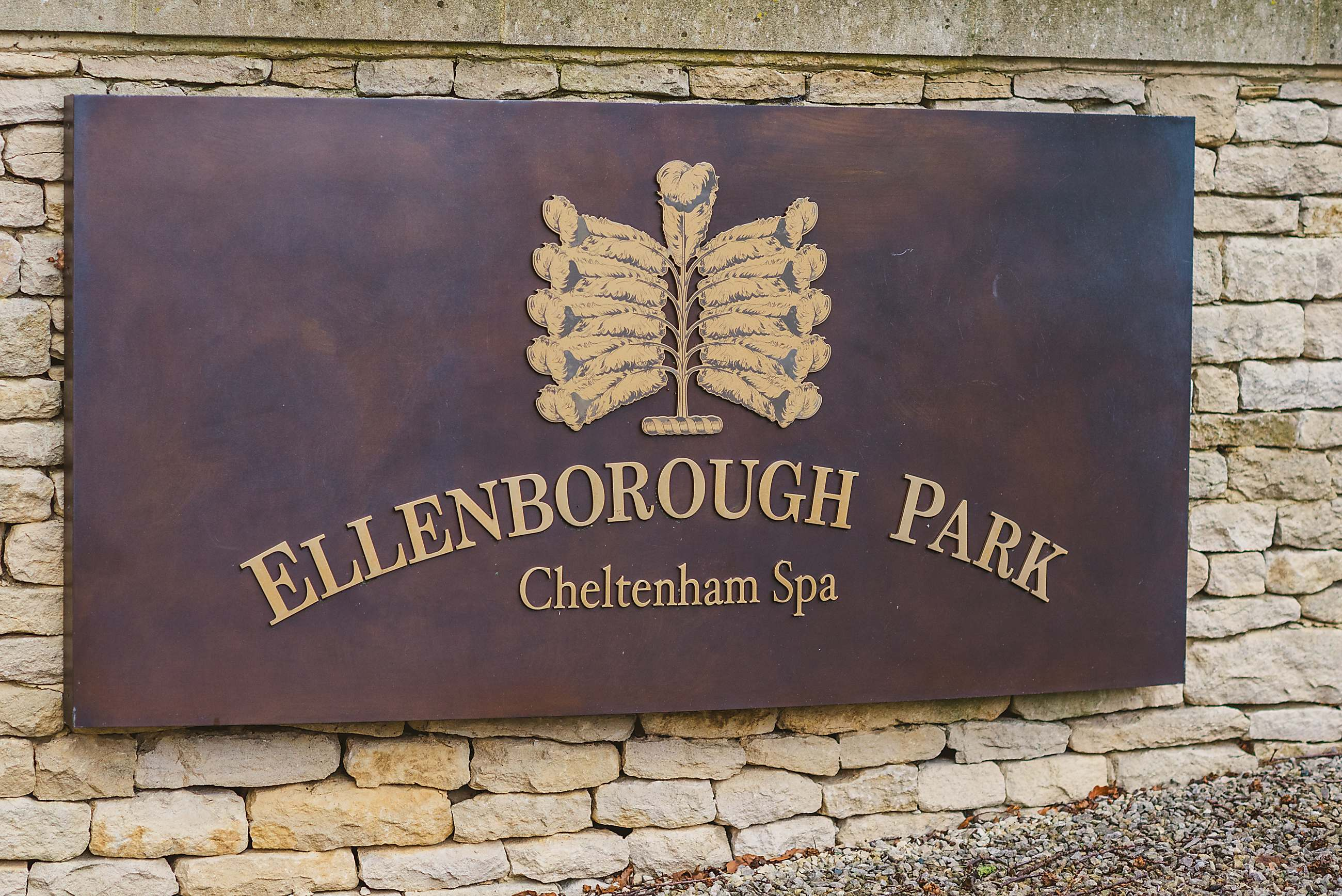 ellenborough-park