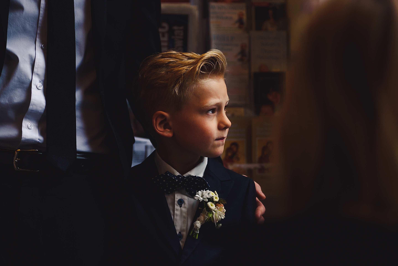 cotswolds wedding photographer 004