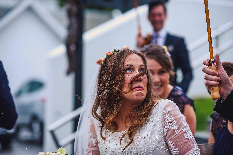 cotswolds wedding photographer 006