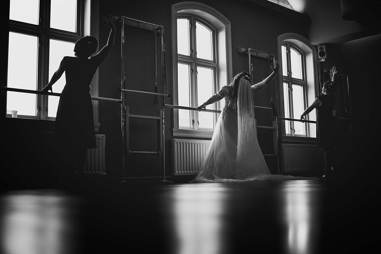 cotswolds wedding photographer 010