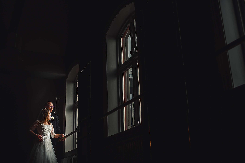 cotswolds wedding photographer 011