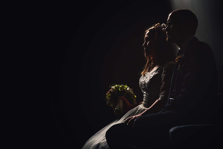 cotswolds wedding photographer 013