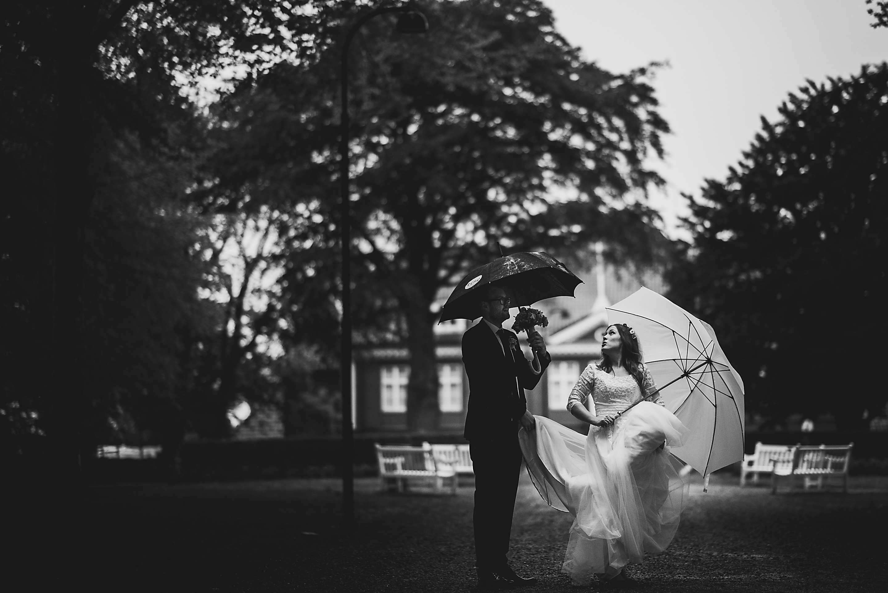 cotswolds wedding photographer 016