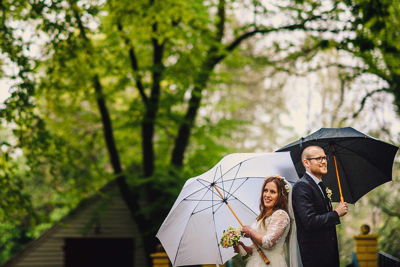 cotswolds wedding photographer 018