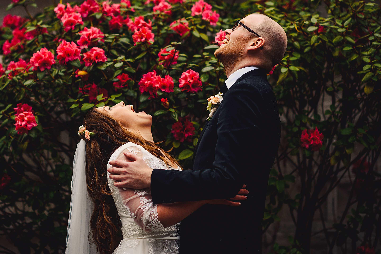 cotswolds wedding photographer 022