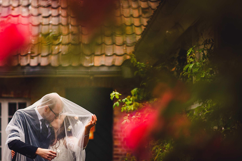 cotswolds wedding photographer 023