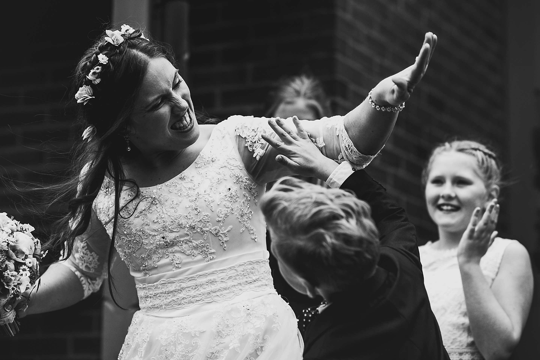 cotswolds wedding photographer 024
