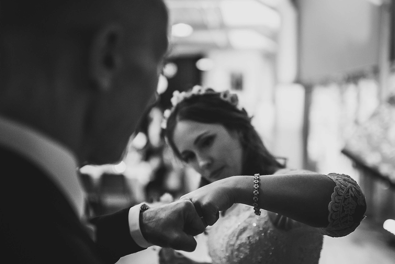 cotswolds wedding photographer 026 2