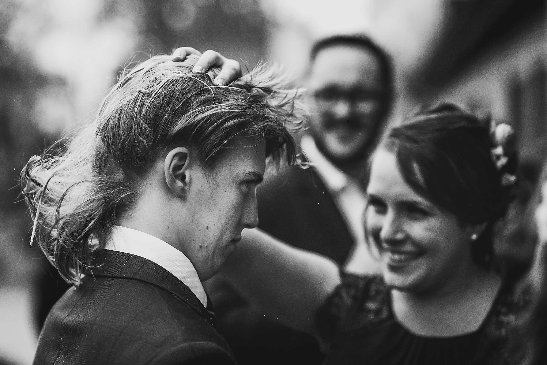 cotswolds wedding photographer 029 1