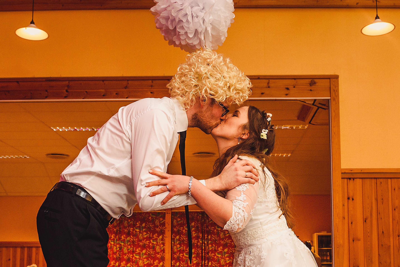 cotswolds wedding photographer 030 1