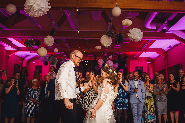 cotswolds wedding photographer 033 1