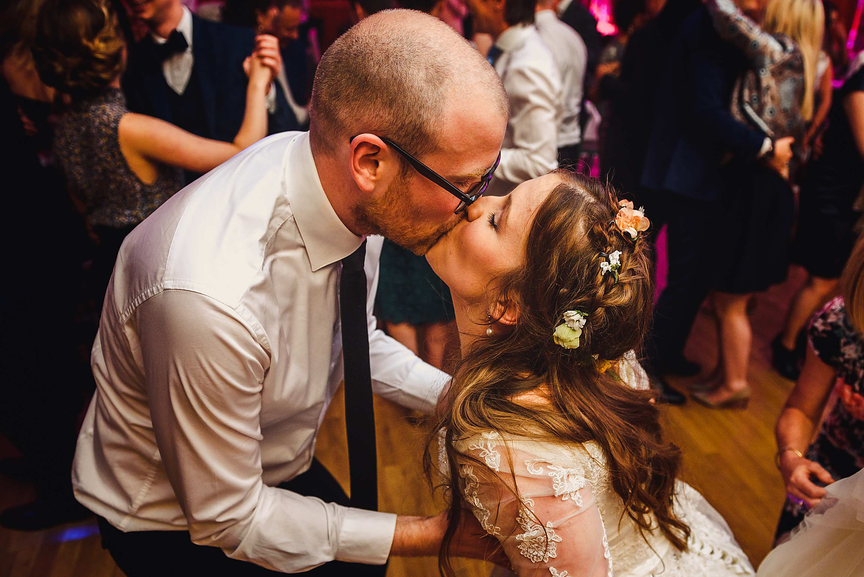 cotswolds wedding photographer 034 1