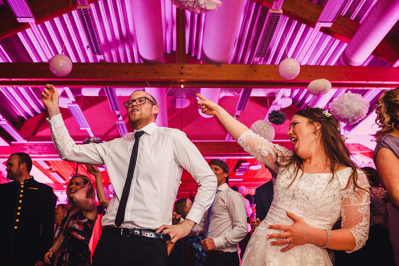 cotswolds wedding photographer 035
