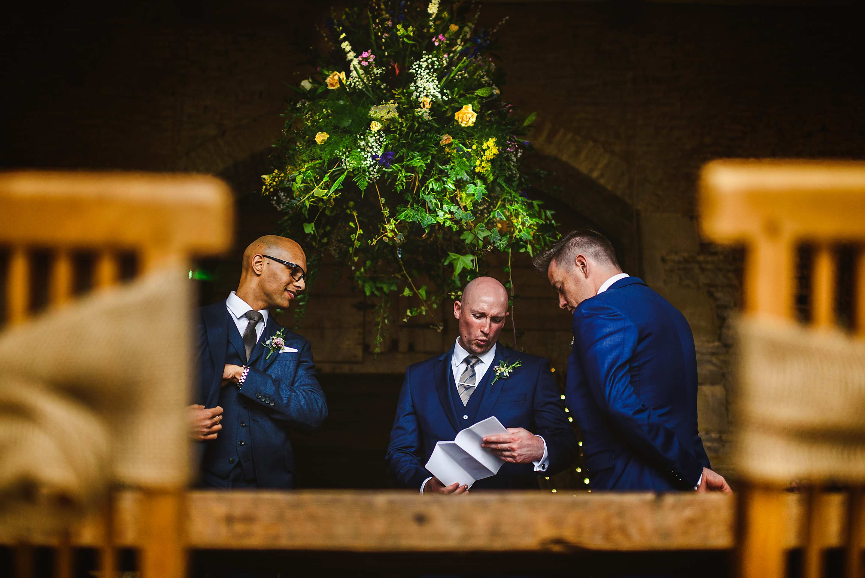 cotswolds wedding photographer 013