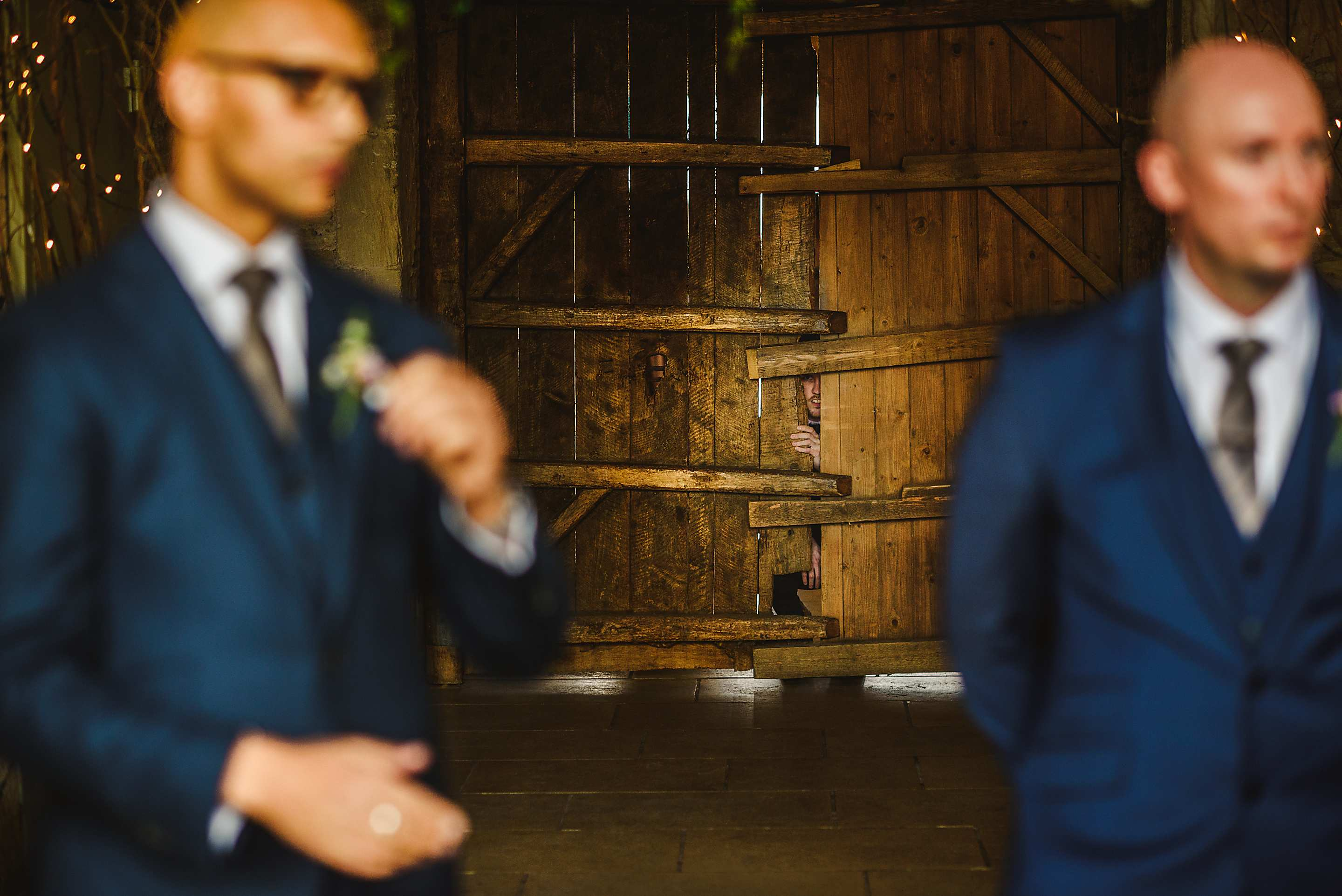 cotswolds wedding photographer 014