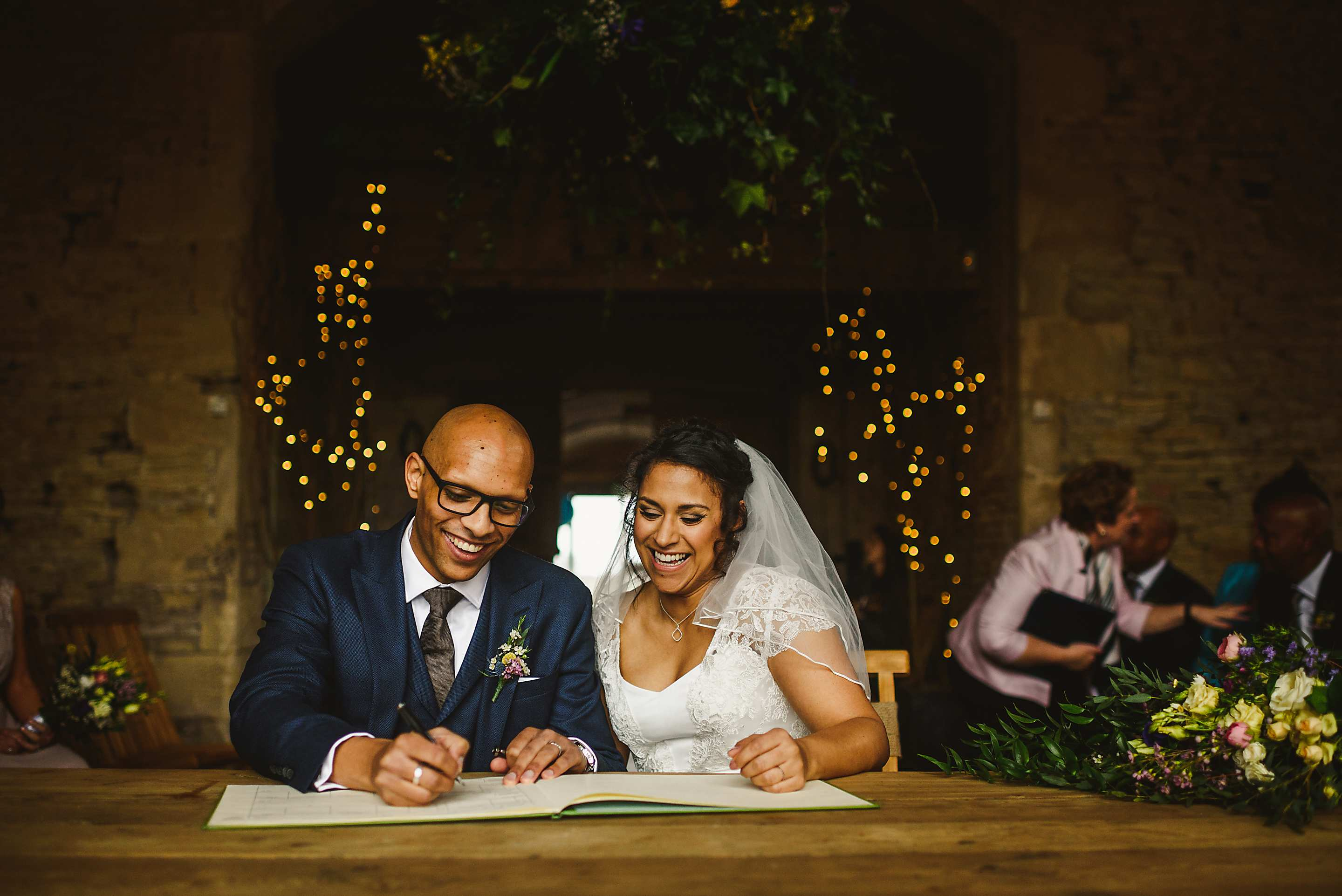 cotswolds wedding photographer 019