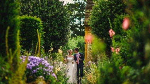 temple guiding manor wedding