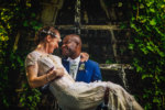 Dan Morris Photography wedding photographer Cotswolds