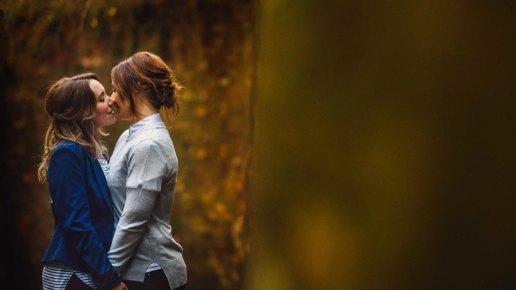 uk wedding photography workshop