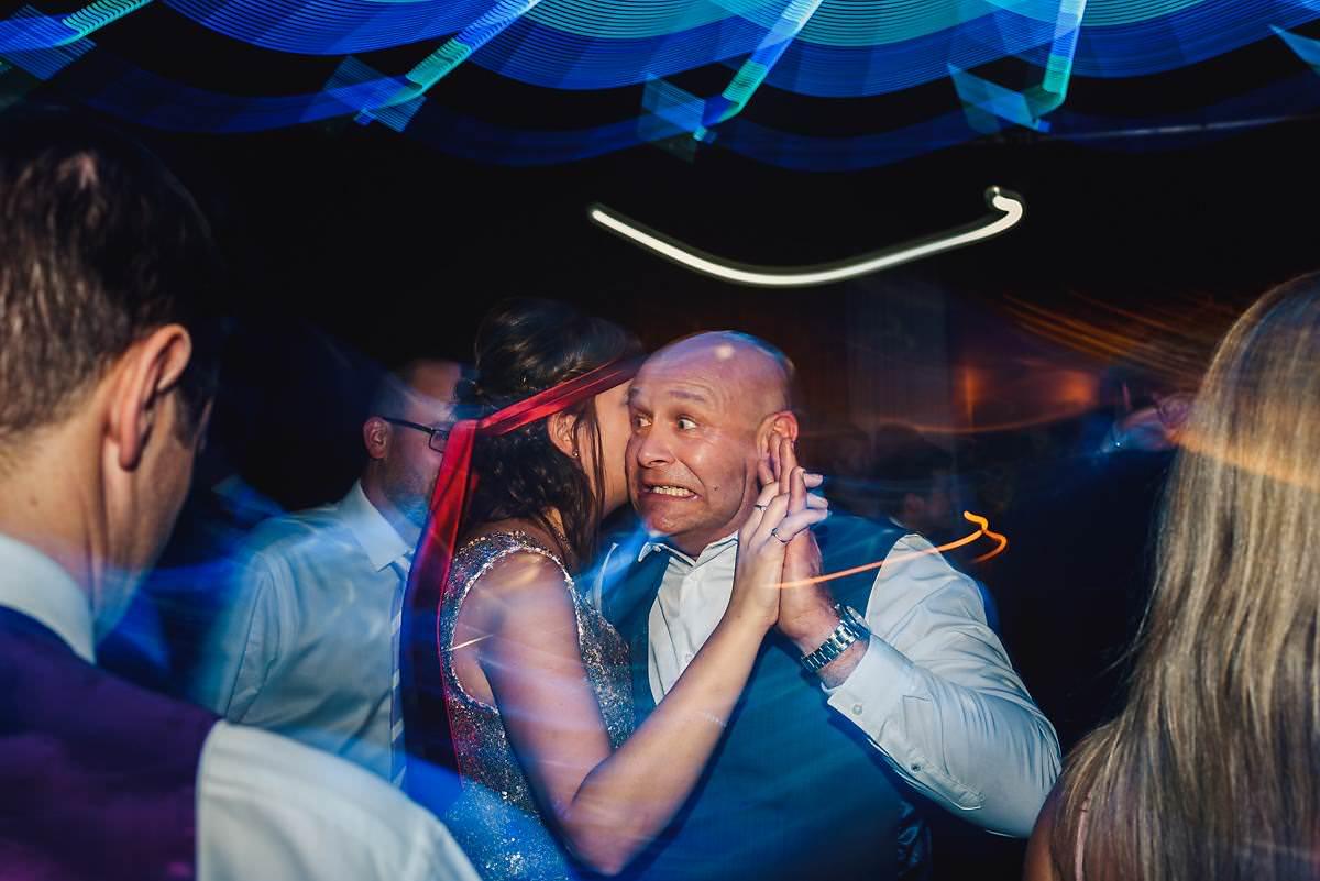 Elmore Court Wedding PhotographyElmore Court Wedding Photography