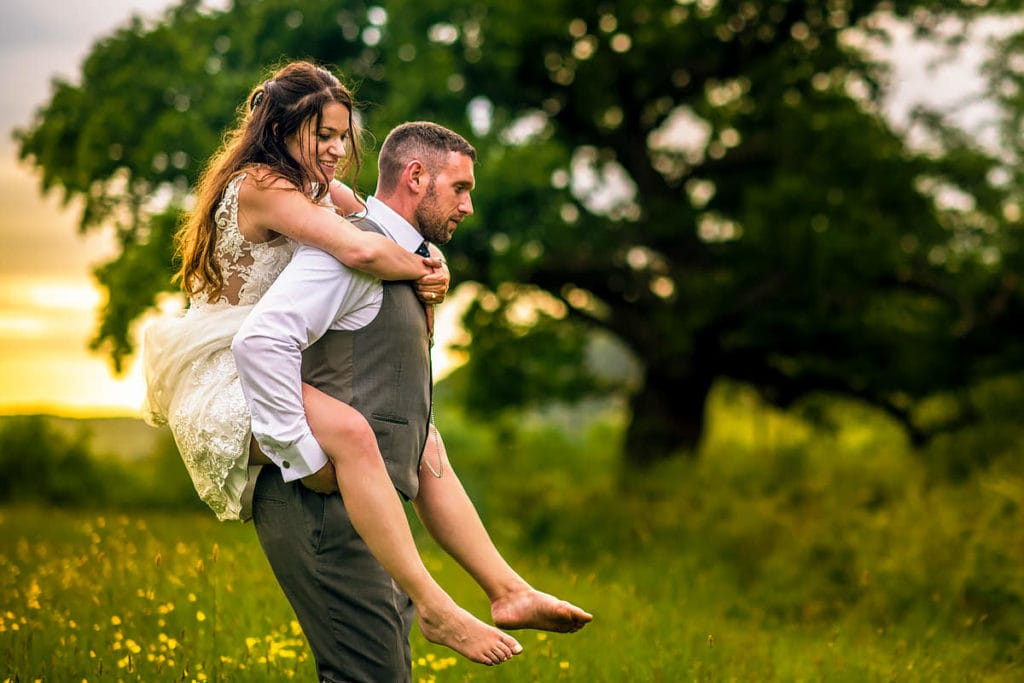 Dan Morris Photography based in Cheltenham and the Cotswolds