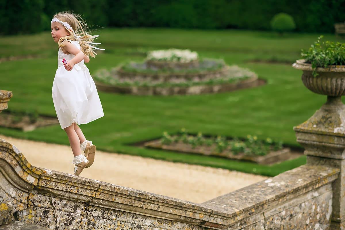 Grittleton House wedding photography