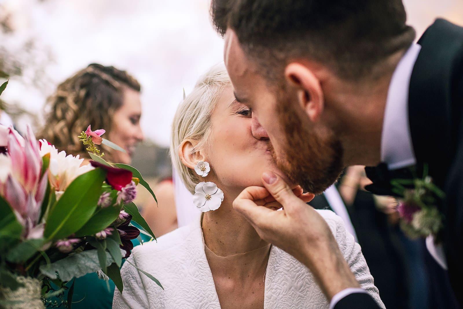 Soho Farmhouse event or wedding