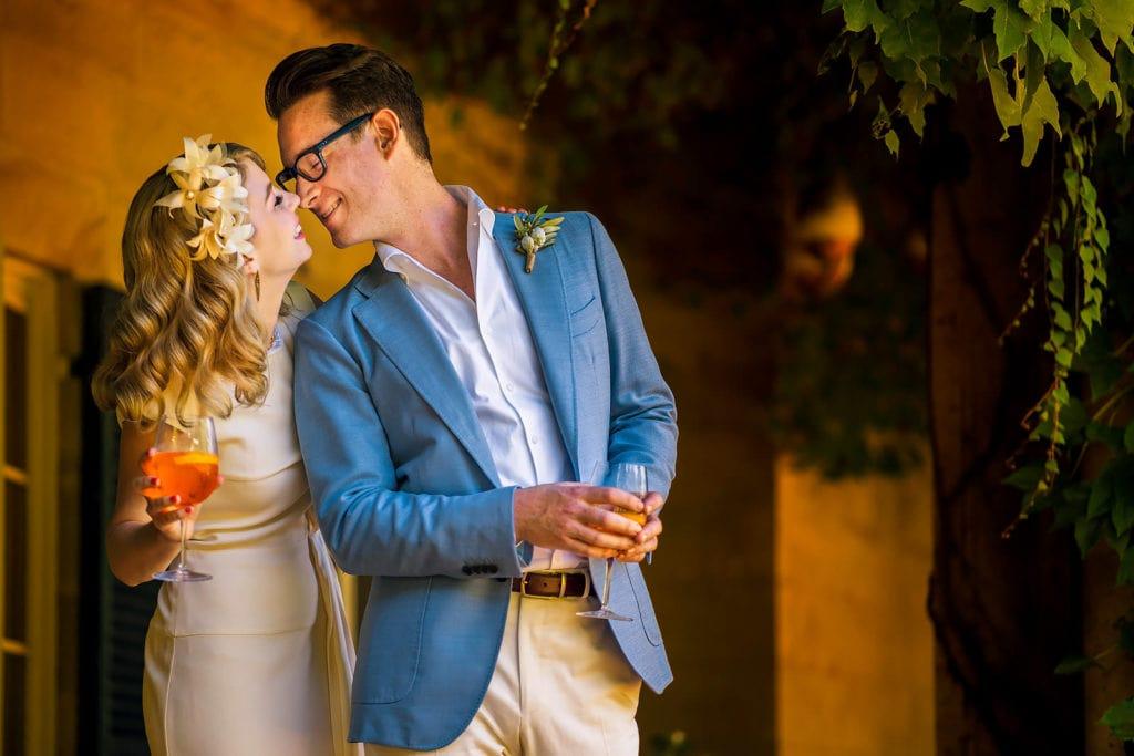 A wonderful Bendooley Estate wedding captured by destination wedding photographer Dan Morris