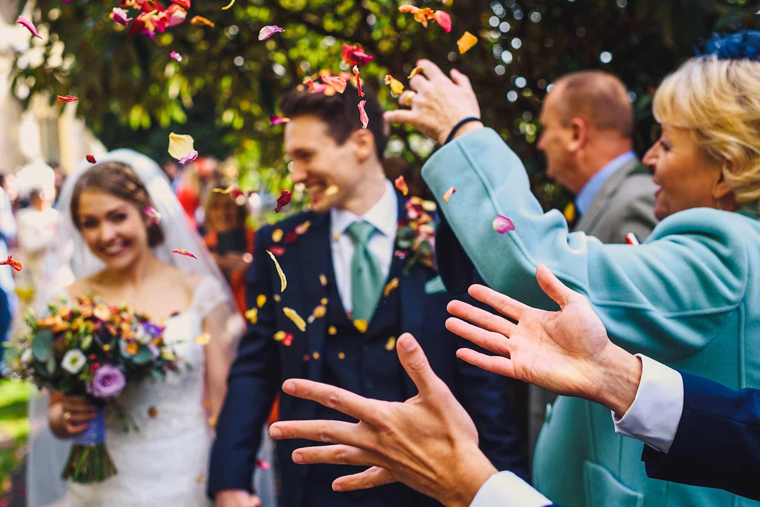 Best wedding photographer Gloucestershire