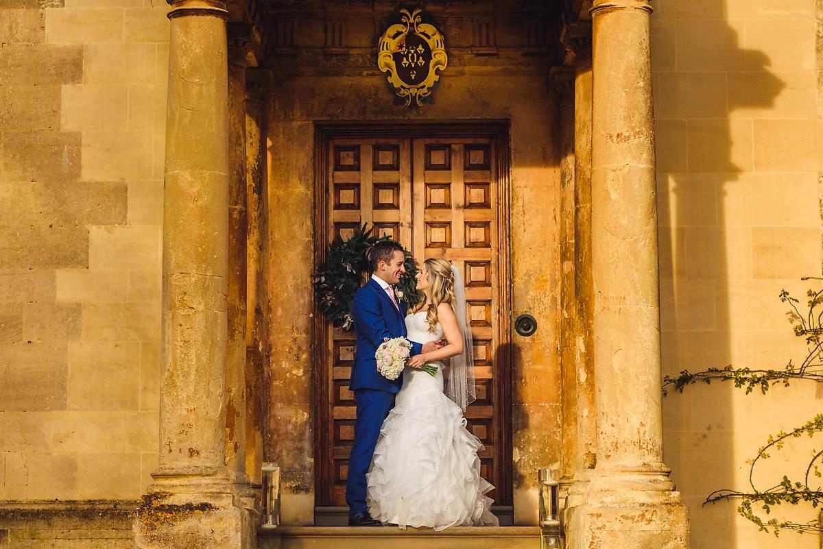 Elmore Court Wedding Photography