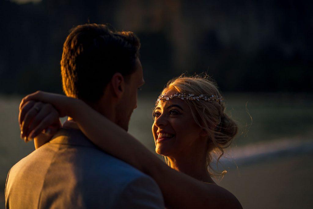 Rayavadee Krabi wedding photography