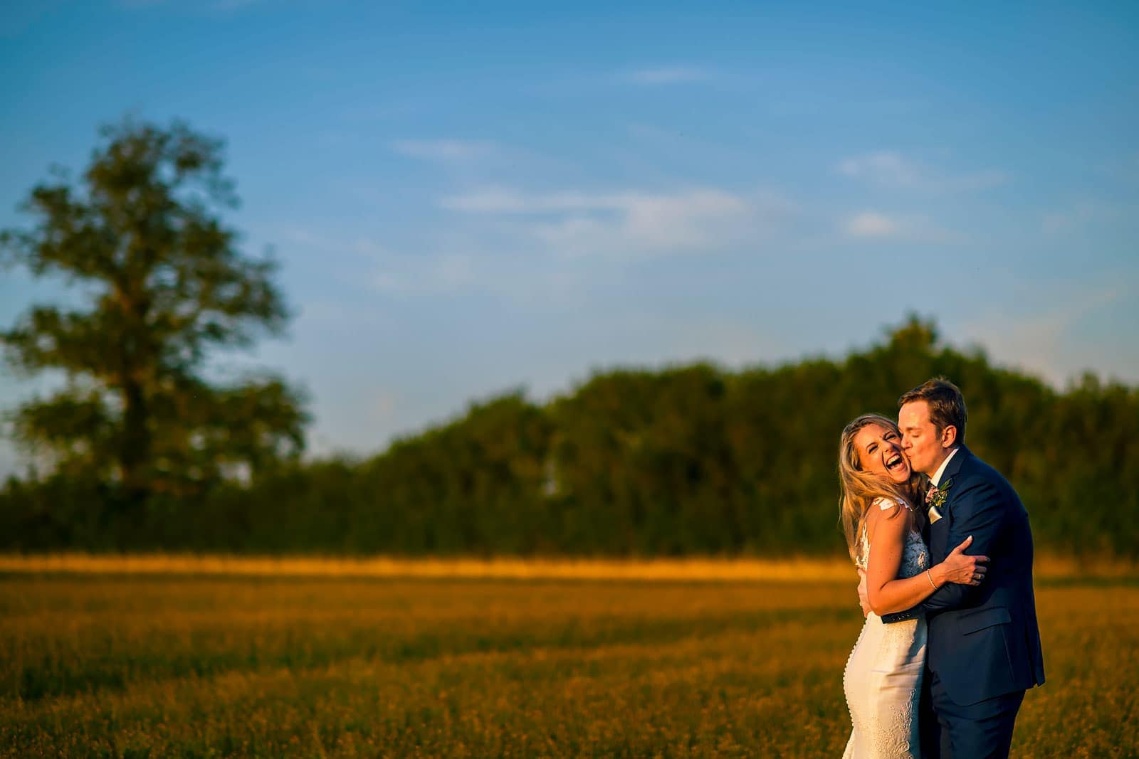Cripps and Co wedding venues