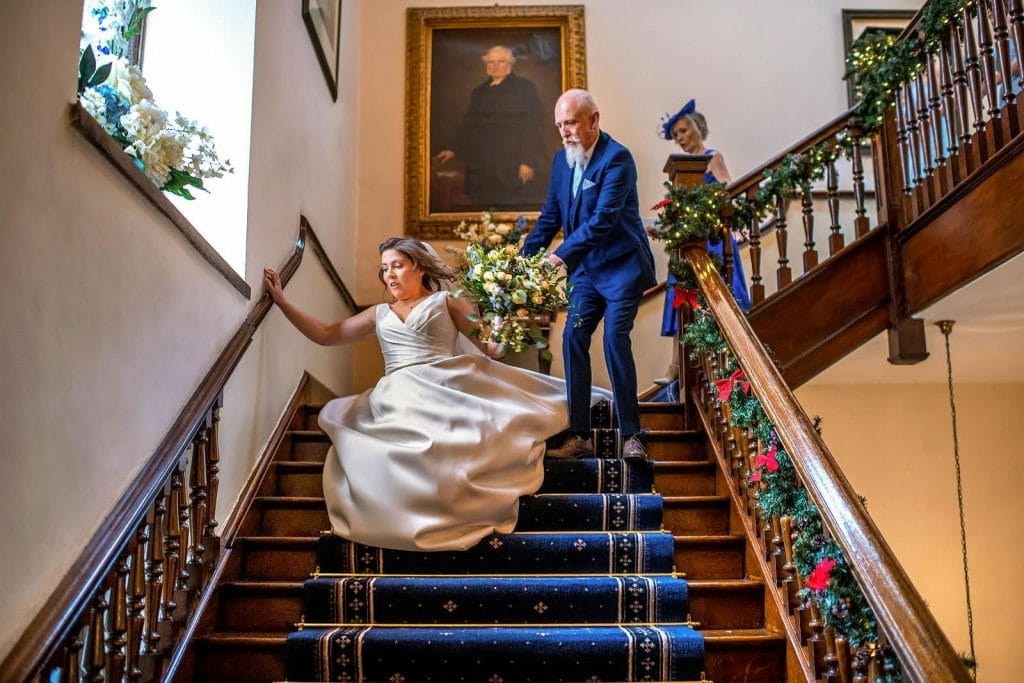 Wedding photography roundup 2019