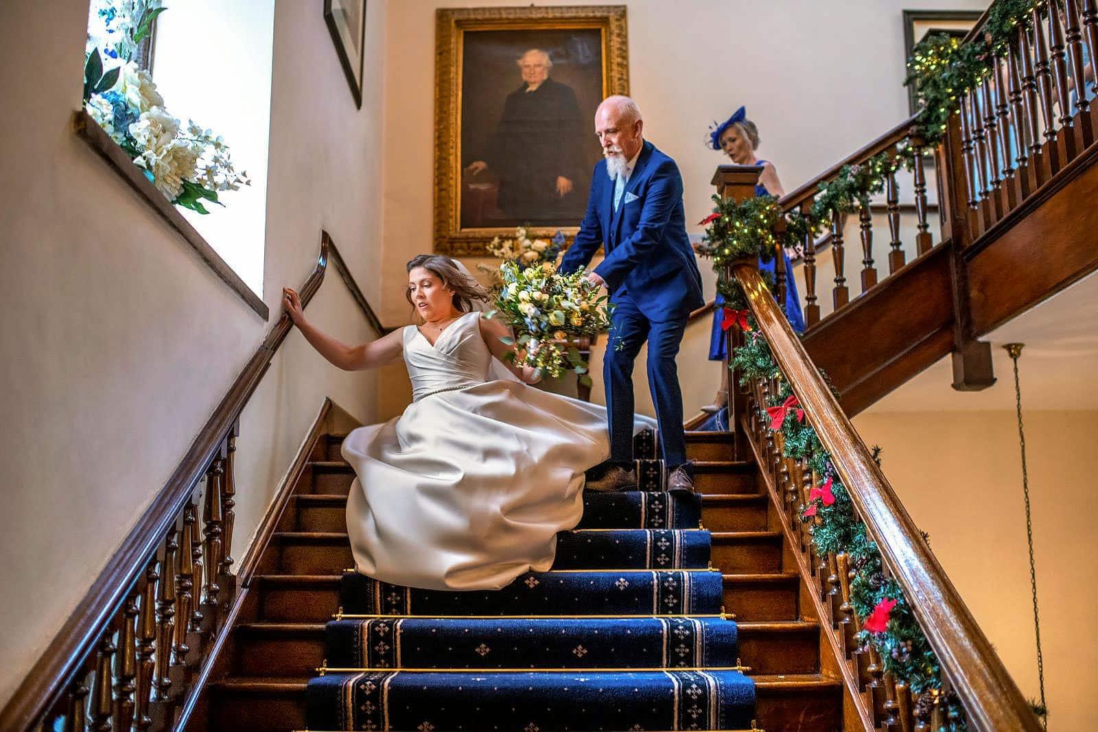 Wedding photography roundup 2019