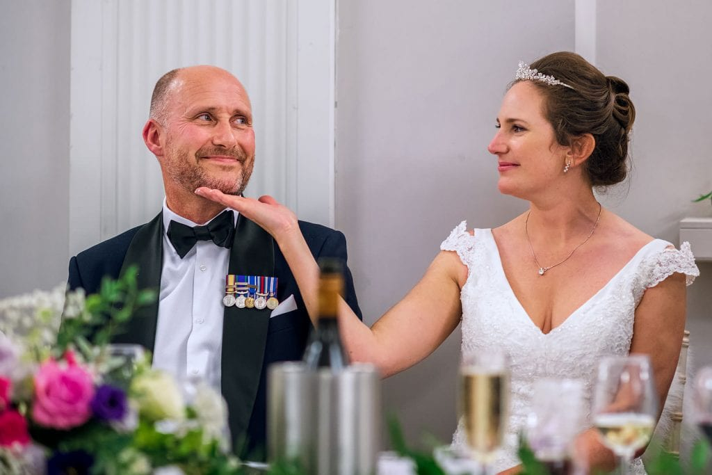 Cirencester wedding photographer